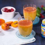 Meruňkově smoothie pro skvělou snídani recept