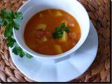 Brambory na paprice (tchýniny) recept