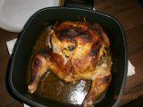 Finta jak na nádivku do kuřete recept