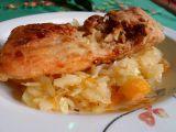 Pikantní kapr od Dehtáře recept