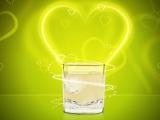 Lemond Flame recept