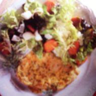 Dijonské vepřové řízky recept