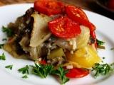 Srbský džuveč recept