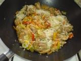 Čína z Brna recept