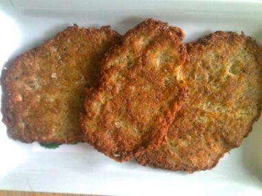 bramborák ( cmunda )