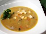Moje rybí polévka recept