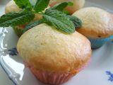 Lehké muffiny co zvládne skoro každý recept