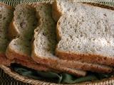 Slaninový chleba recept