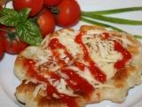 Langoše domácí pekárna recept