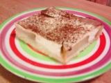 Švýcarský hruškový koláč recept