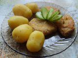 Medailonky z vepřové kotlety v kukuřičné krustě recept  TopRecepty ...