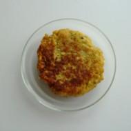 Kořeněné kapustové karbanátky recept