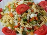 Italská směs se Šmakounem recept