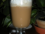 Ledová káva II. recept