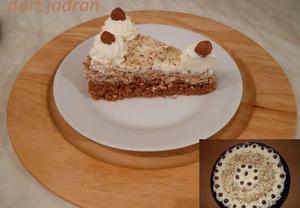 Jadran dort