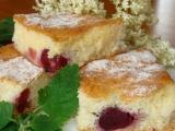 Bublaninka recept