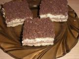 Salko koláč recept