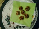 Mrkvové minikoláčky recept