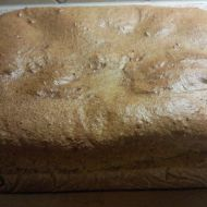 Babiččin chleba recept