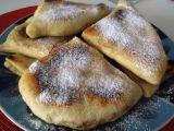 Šarišské kapustníky-zelníky recept