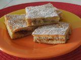 Stoletý bramborový koláč recept