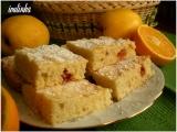 Jablkový koláč litý na plech recept