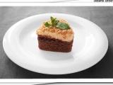Pilinové řezy (DlabemeZdrave) recept