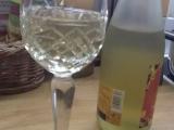 Pampeliškové víno recept
