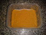 Marocká kuchyně  směs koření RAS AL HANOUT recept ...