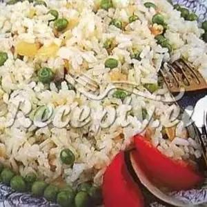 Lilky plněné masovo-zeleninovou směsí recept  zeleninové pokrmy ...