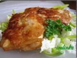 Pikantní řízky s arašídovým máslem recept