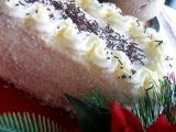 Bábovka, bublanina, dort recept