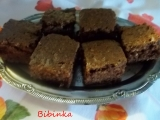 Brownies od evel recept