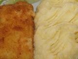 Hovězí řízek se sýrem recept