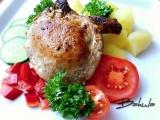 Moravská kapsička recept