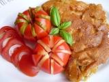 Kotlet v bramborovém těstě recept