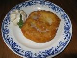 Langoše III. recept