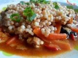 Sladkokyselé chilli recept