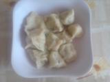 Pelmeně podle babušky recept