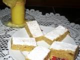 Sladký chlebíček s dýní recept