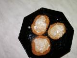 Sýrové smaženky recept