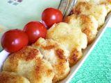 Placičky z bramborové kaše recept
