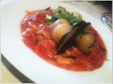 Dušená zelenina s novými brambory recept