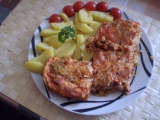 Uherské zelí recept