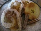 Jemná roláda recept