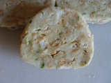 Karlovarské knedlíky  velmi dobré recept
