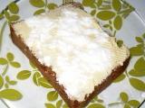 Milanův chléb s máslem recept