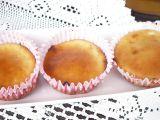 Chutné jogurtové muffiny recept