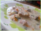 Bratislavské vepřové kostky recept