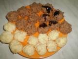 Kokosky III. recept